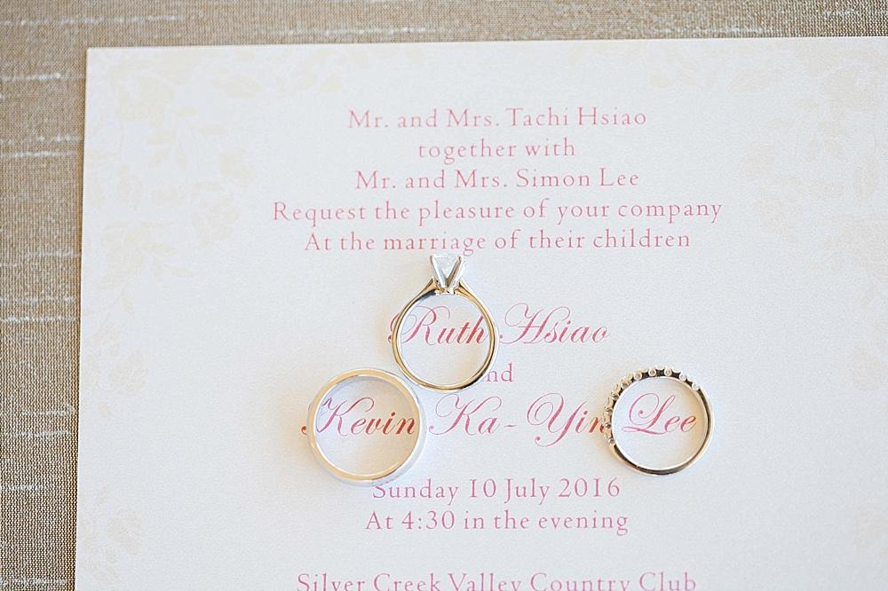 2016.07.10_Wedding_RuthKevin_0077.jpg