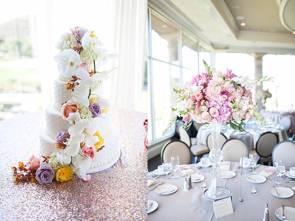 2016.07.10_Wedding_RuthKevin_0068.jpg