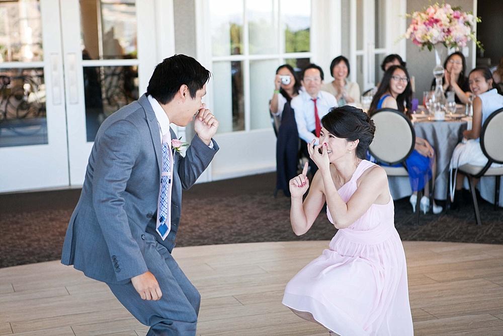 2016.07.10_Wedding_RuthKevin_0062.jpg