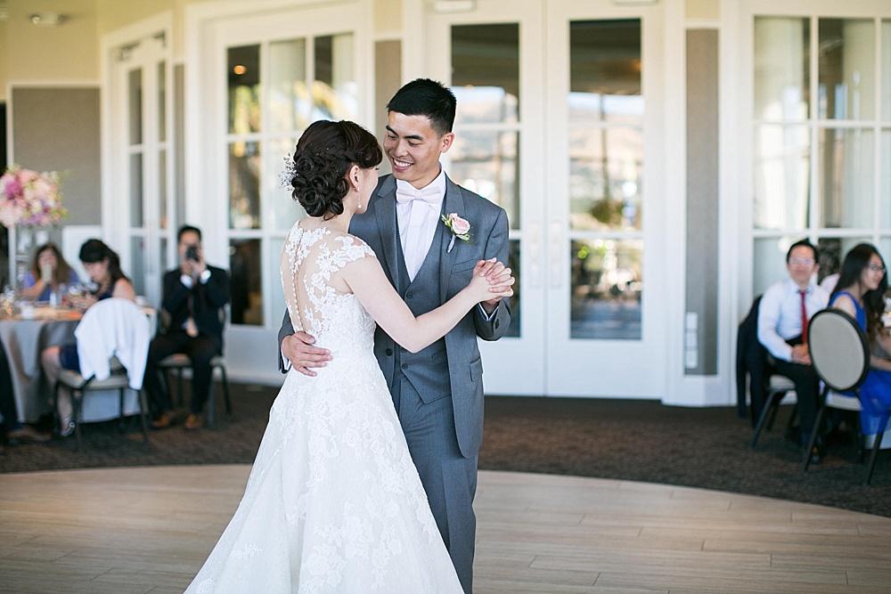 2016.07.10_Wedding_RuthKevin_0060.jpg