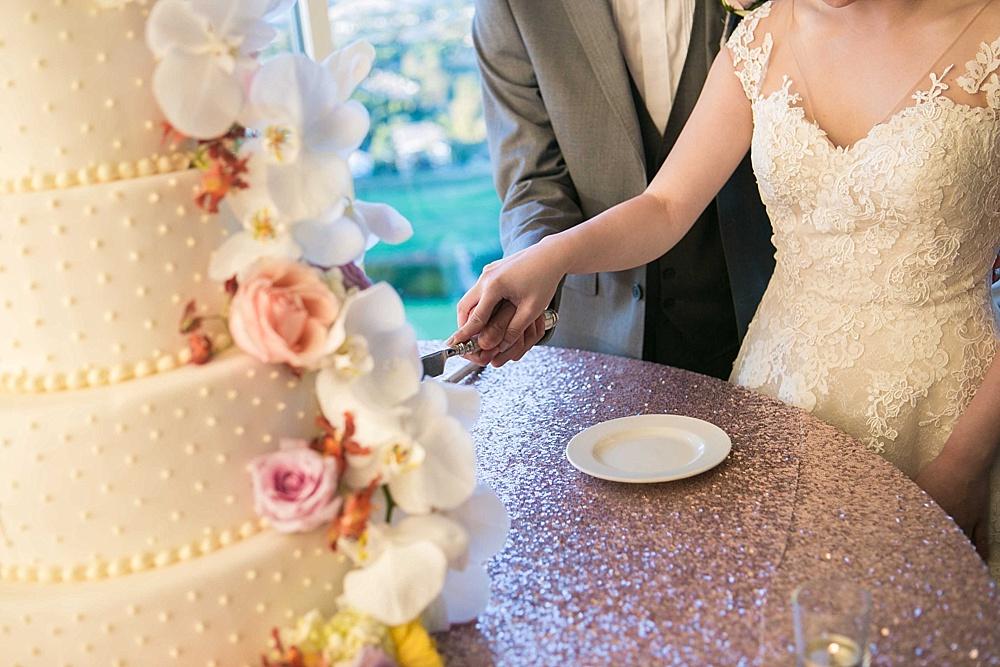 2016.07.10_Wedding_RuthKevin_0052.jpg