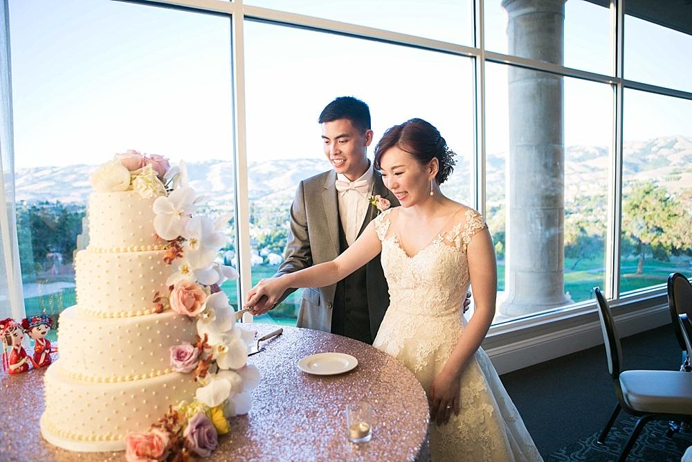 2016.07.10_Wedding_RuthKevin_0051.jpg