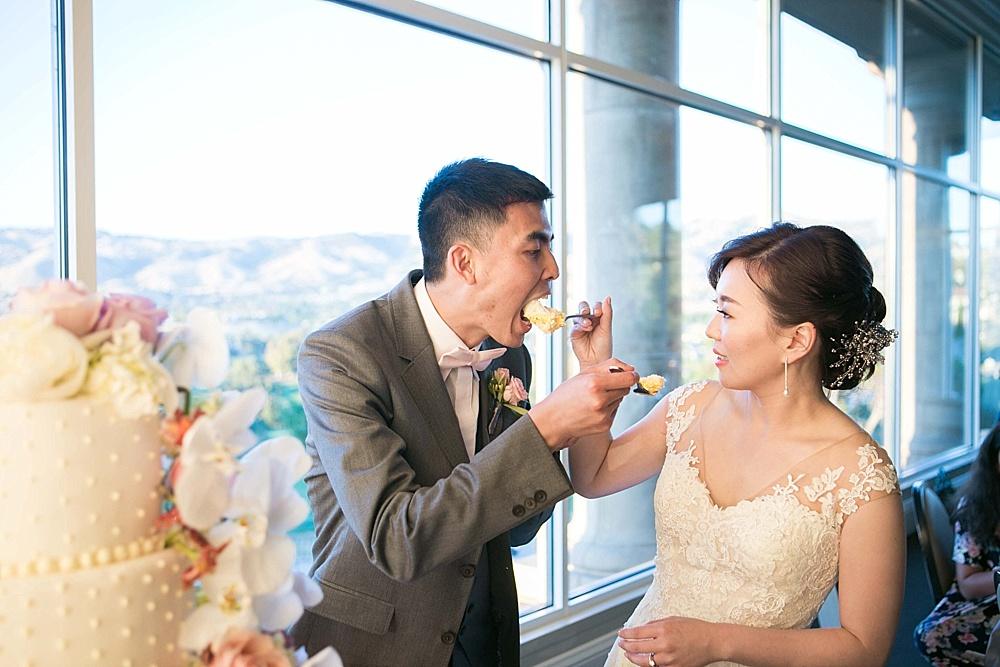 2016.07.10_Wedding_RuthKevin_0050.jpg