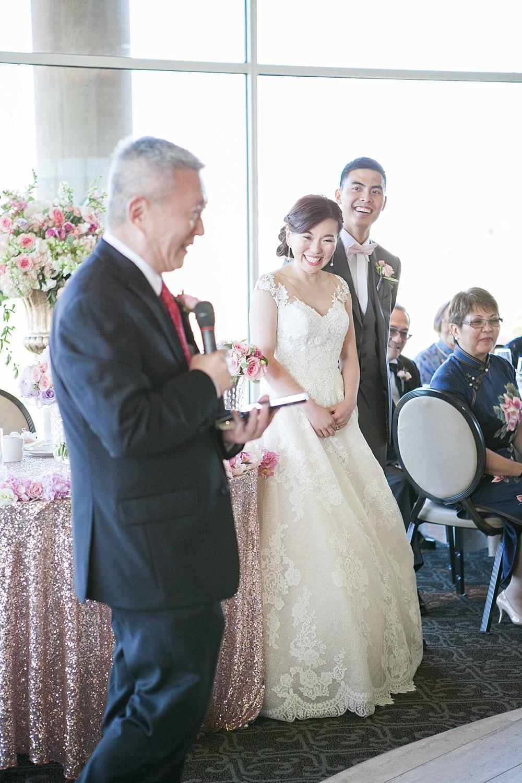2016.07.10_Wedding_RuthKevin_0047.jpg