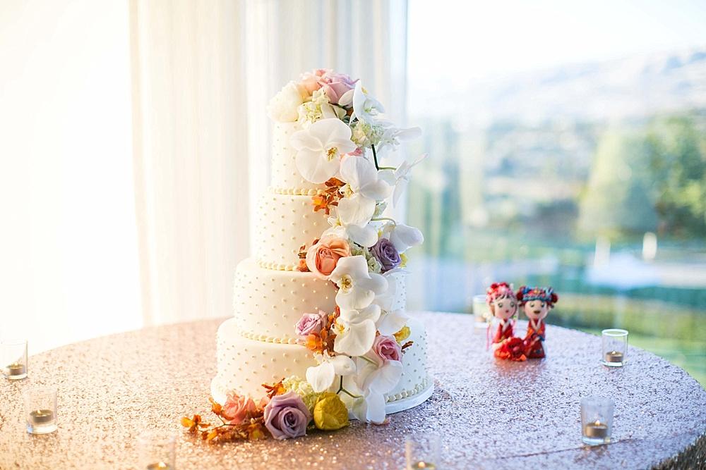 2016.07.10_Wedding_RuthKevin_0046.jpg
