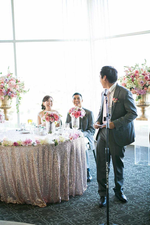 2016.07.10_Wedding_RuthKevin_0045.jpg