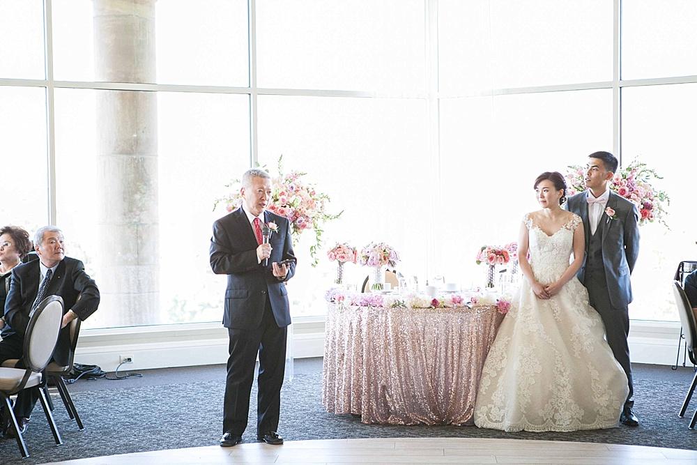 2016.07.10_Wedding_RuthKevin_0043.jpg