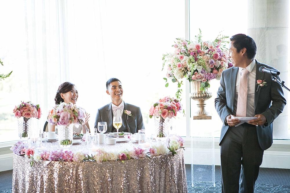 2016.07.10_Wedding_RuthKevin_0042.jpg