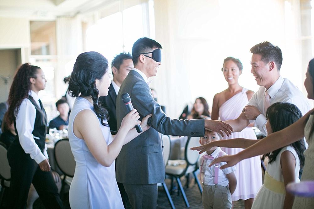 2016.07.10_Wedding_RuthKevin_0039.jpg