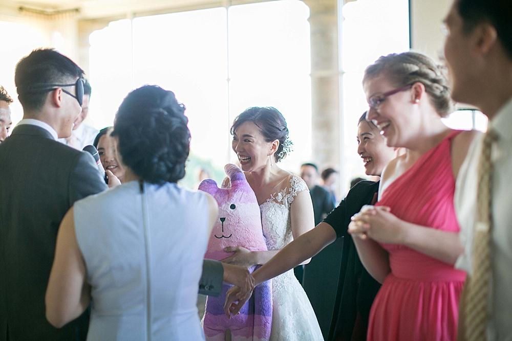 2016.07.10_Wedding_RuthKevin_0038.jpg