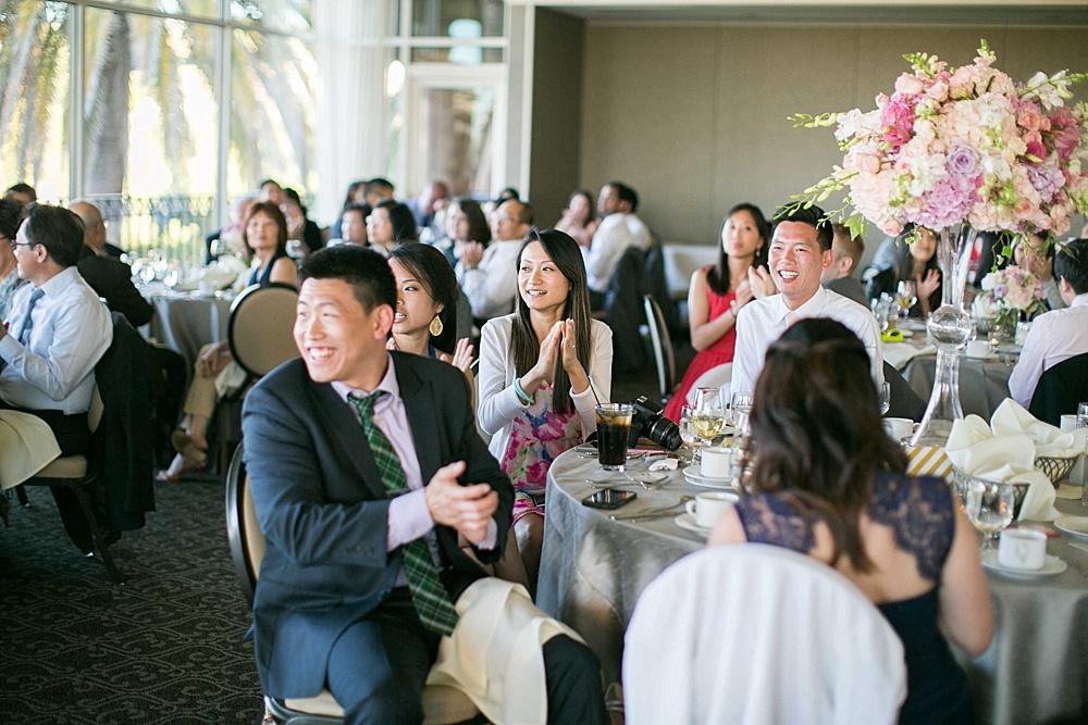 2016.07.10_Wedding_RuthKevin_0037.jpg