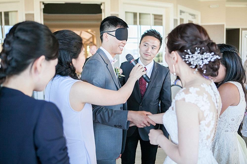 2016.07.10_Wedding_RuthKevin_0036.jpg