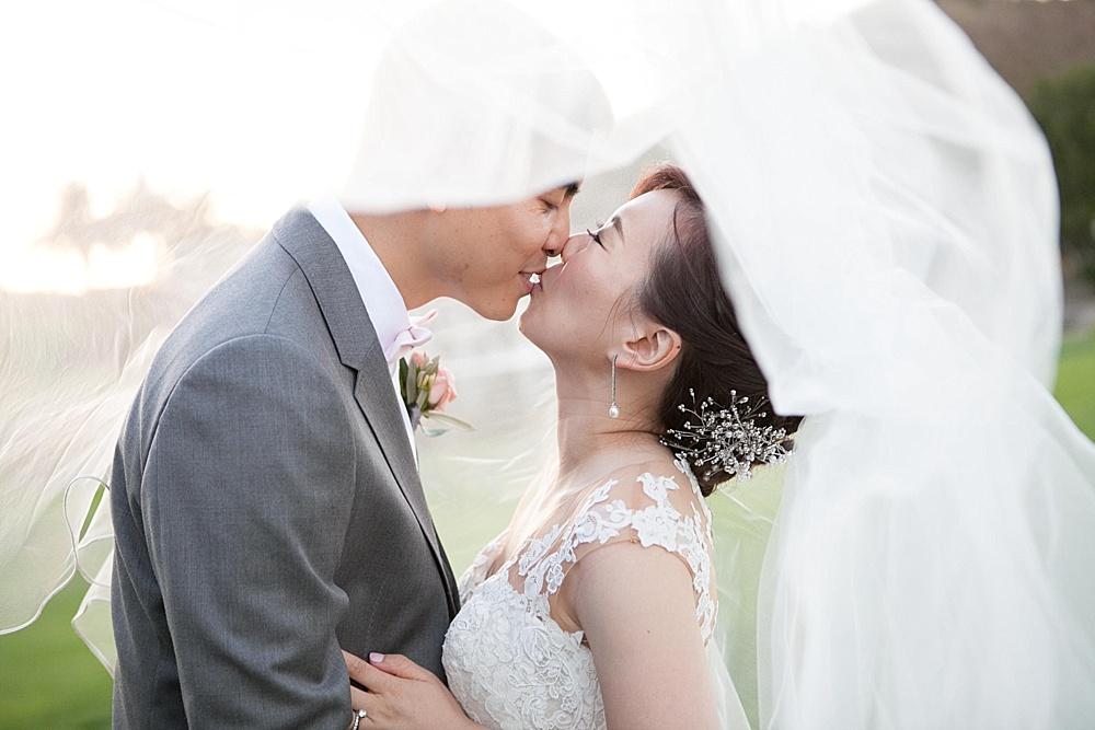 2016.07.10_Wedding_RuthKevin_0034.jpg
