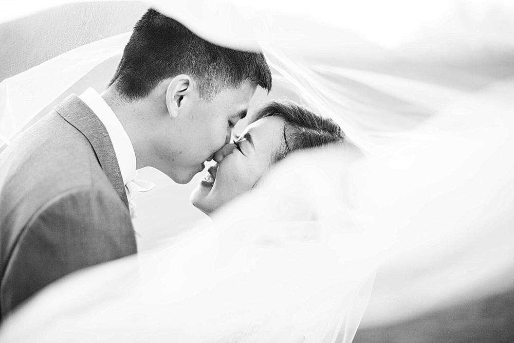 2016.07.10_Wedding_RuthKevin_0033.jpg