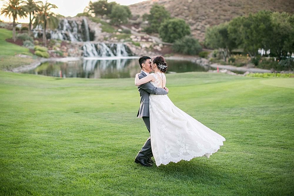 2016.07.10_Wedding_RuthKevin_0031.jpg