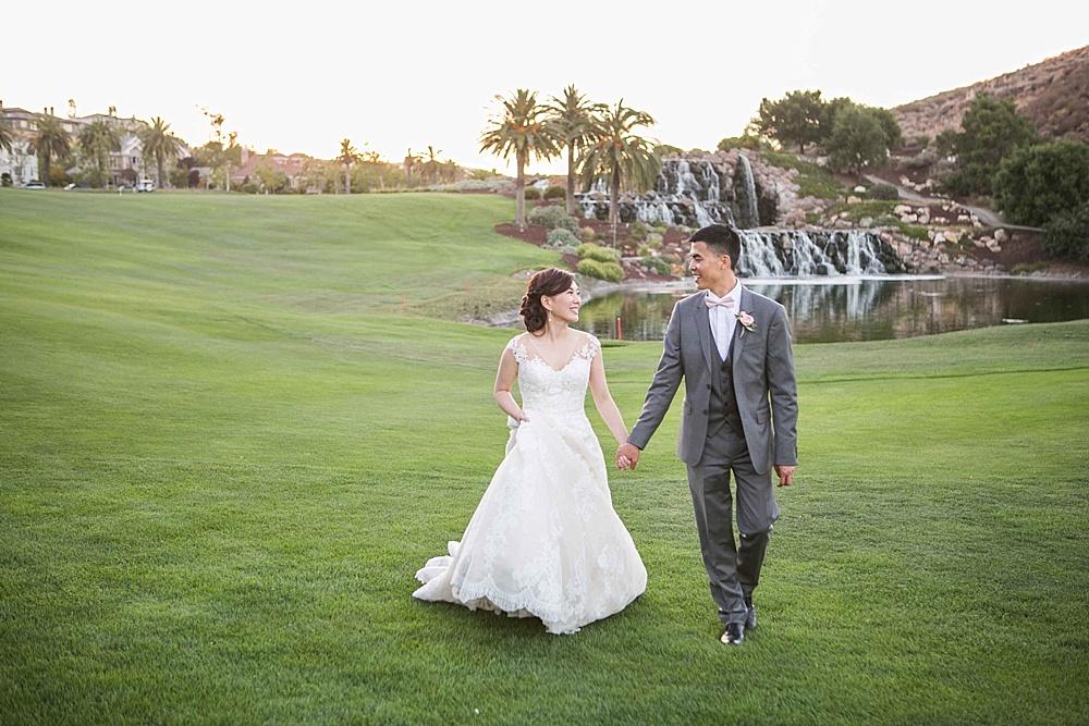 2016.07.10_Wedding_RuthKevin_0028.jpg