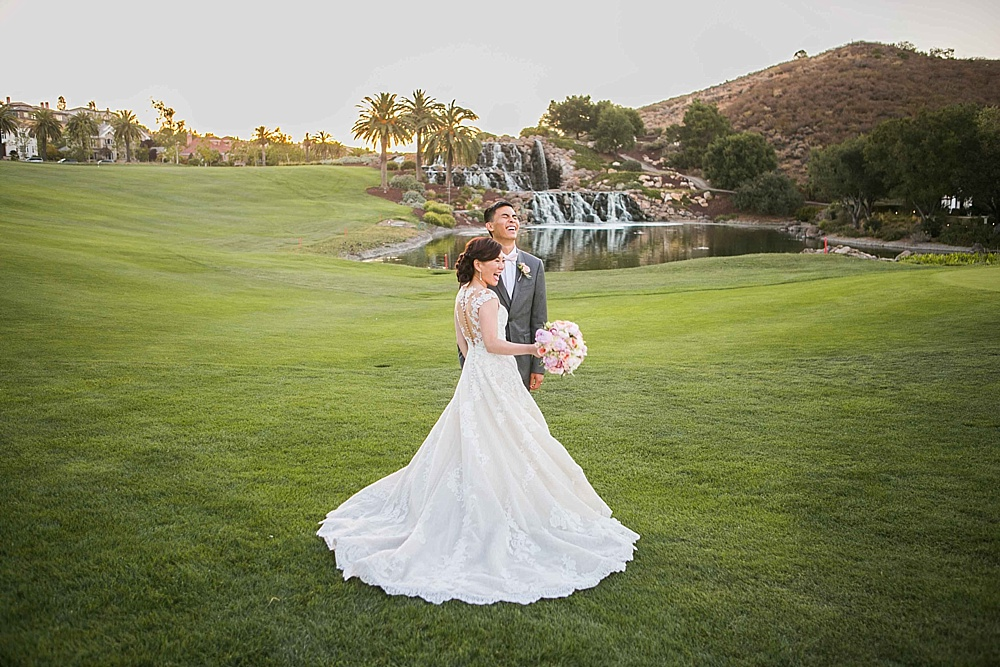 2016.07.10_Wedding_RuthKevin_0026.jpg