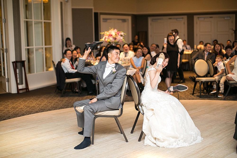 2016.07.10_Wedding_RuthKevin_0023.jpg