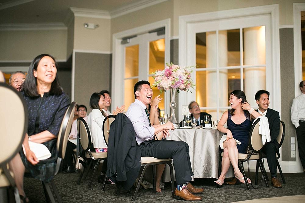 2016.07.10_Wedding_RuthKevin_0021.jpg