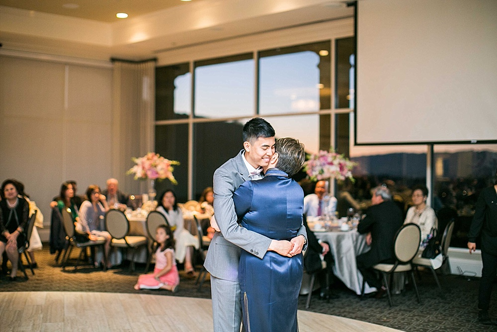 2016.07.10_Wedding_RuthKevin_0017.jpg