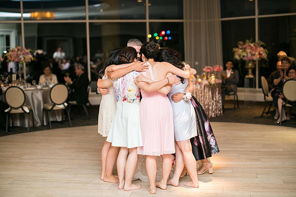 2016.07.10_Wedding_RuthKevin_0012.jpg