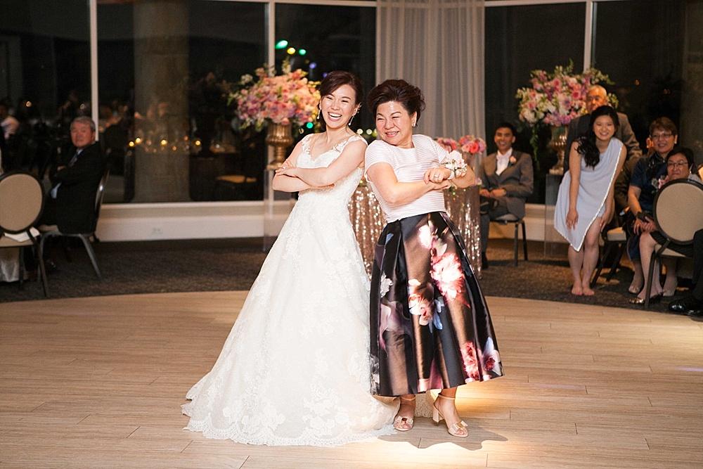 2016.07.10_Wedding_RuthKevin_0010.jpg