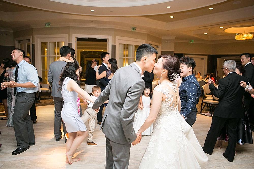 2016.07.10_Wedding_RuthKevin_0005.jpg
