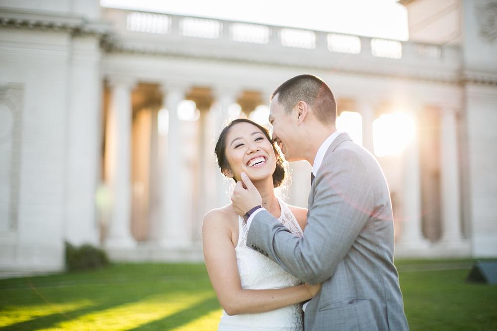 2016.07.10_Wedding_RuthKevin_0239.jpg