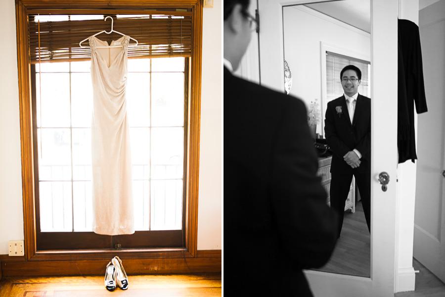 Dress and son.jpg