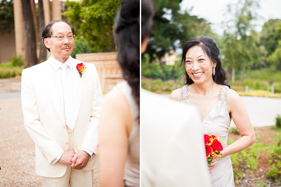 Upclose ceremony.jpg