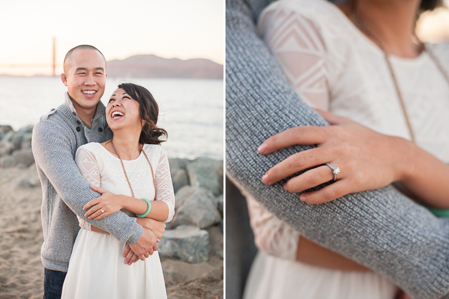 Ring by the beach.jpg