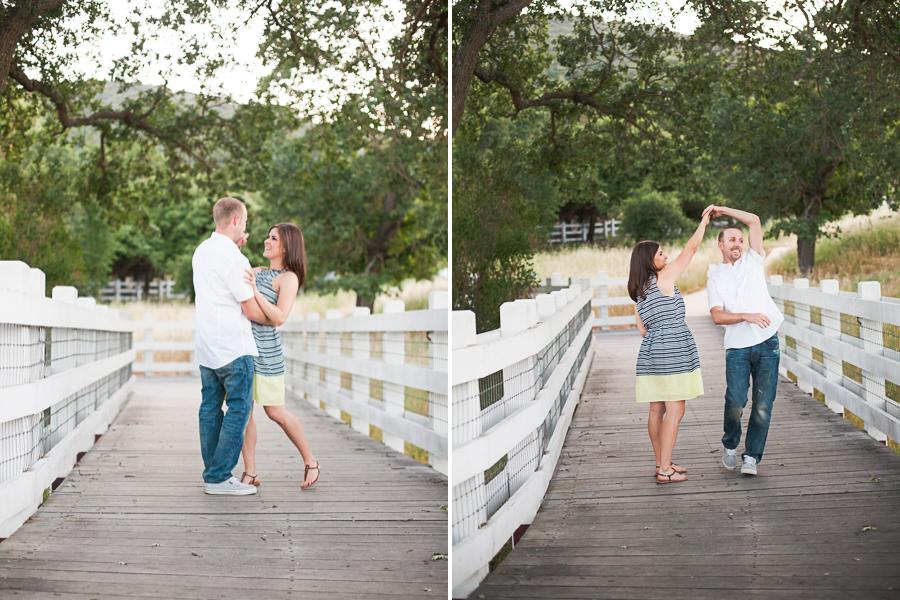 Bridge Dancing.jpg