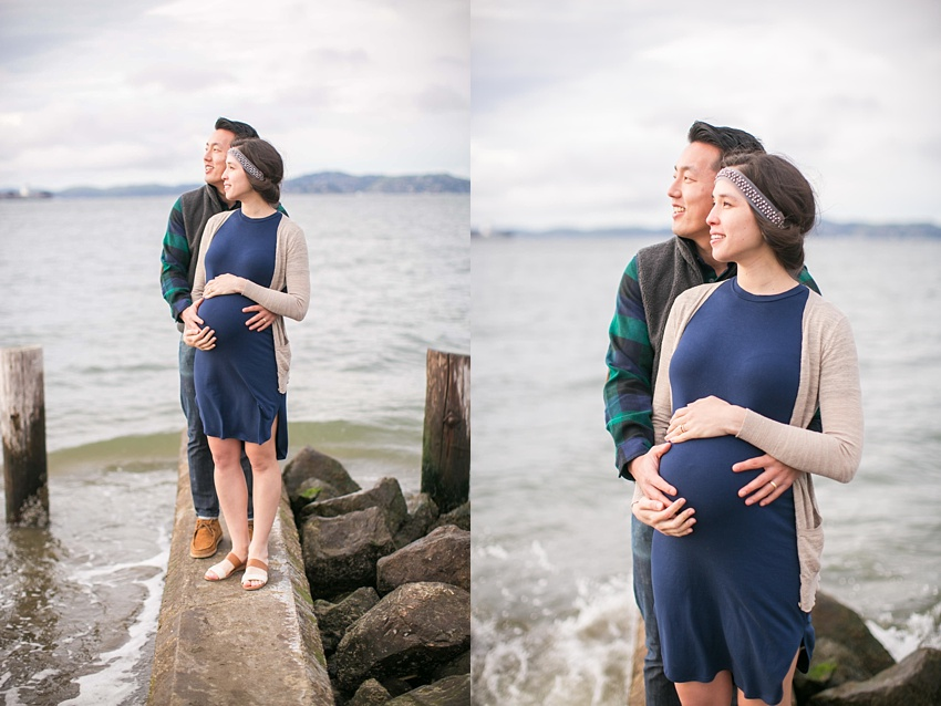 2017_Maternity_HongCamille_0729.jpg