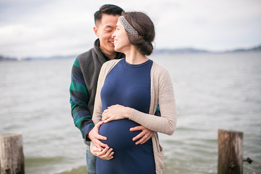 2017_Maternity_HongCamille_0728.jpg