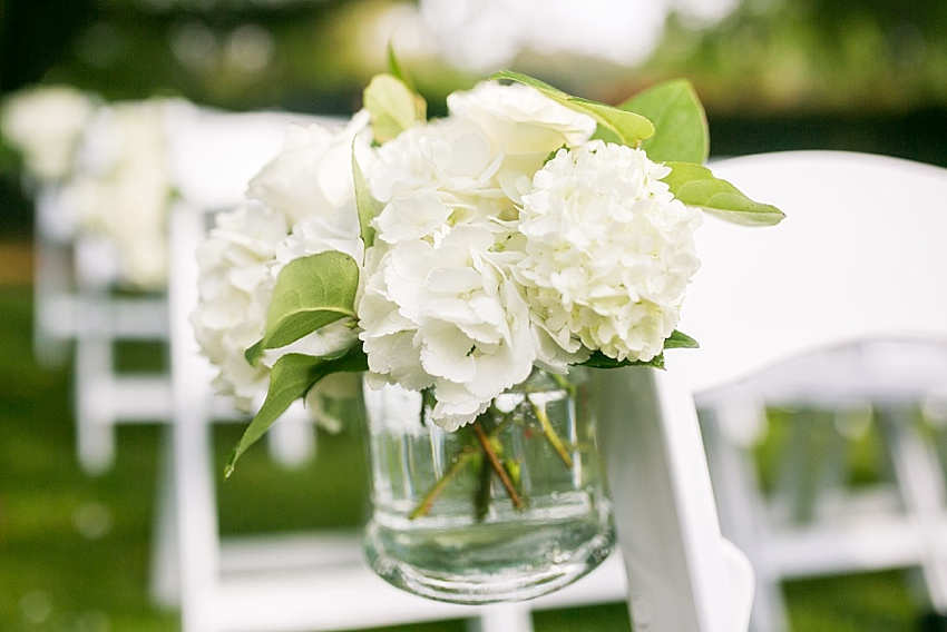 SonomaGolfClub_ChateauStJean_SonomaWedding_WeddingPhotography_0196.jpg
