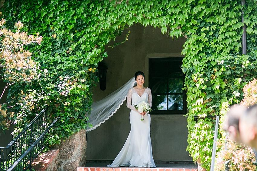 SonomaGolfClub_ChateauStJean_SonomaWedding_WeddingPhotography_0194.jpg