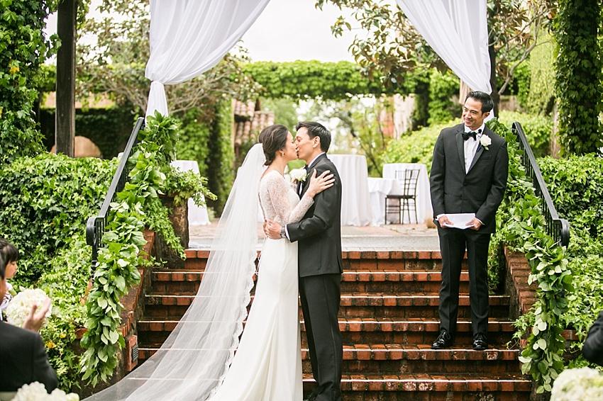 SonomaGolfClub_ChateauStJean_SonomaWedding_WeddingPhotography_0192.jpg