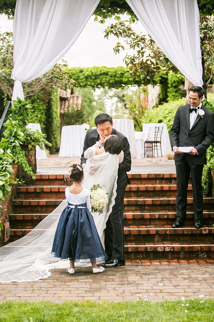 SonomaGolfClub_ChateauStJean_SonomaWedding_WeddingPhotography_0193.jpg