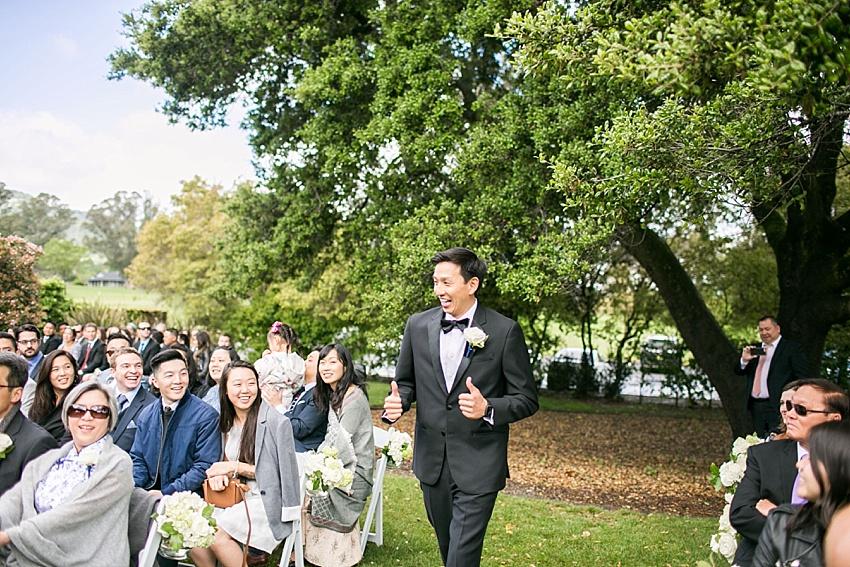 SonomaGolfClub_ChateauStJean_SonomaWedding_WeddingPhotography_0190.jpg