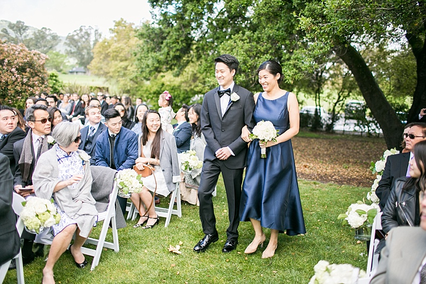 SonomaGolfClub_ChateauStJean_SonomaWedding_WeddingPhotography_0188.jpg
