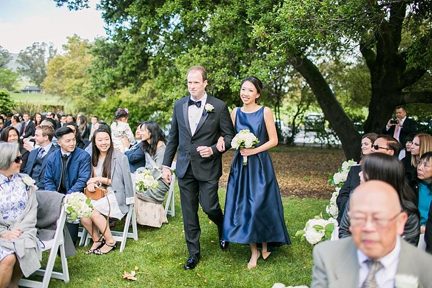 SonomaGolfClub_ChateauStJean_SonomaWedding_WeddingPhotography_0187.jpg