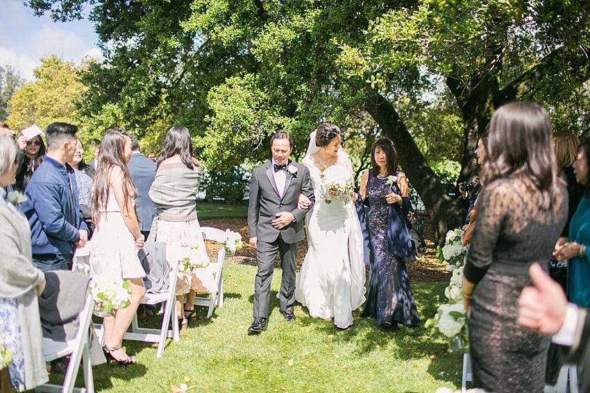 SonomaGolfClub_ChateauStJean_SonomaWedding_WeddingPhotography_0185.jpg
