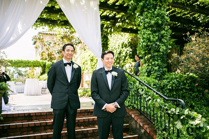 SonomaGolfClub_ChateauStJean_SonomaWedding_WeddingPhotography_0184.jpg