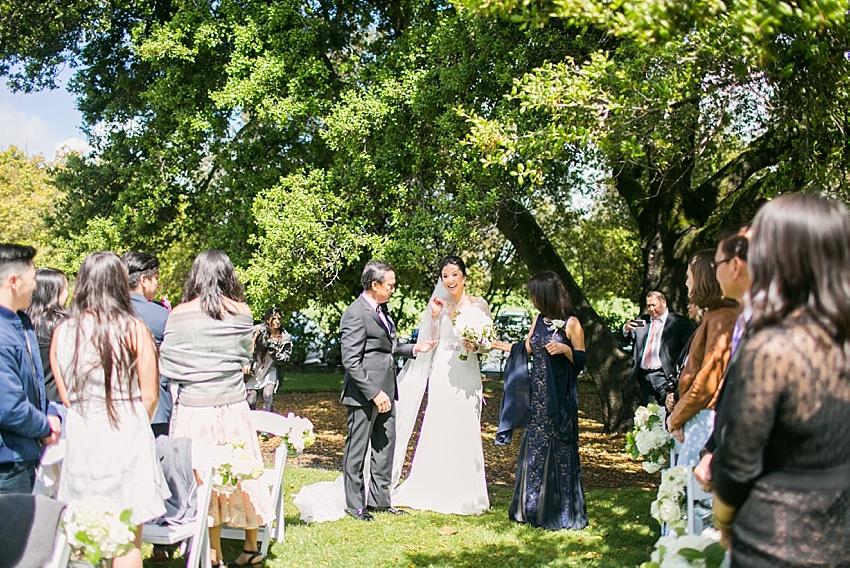 SonomaGolfClub_ChateauStJean_SonomaWedding_WeddingPhotography_0183.jpg
