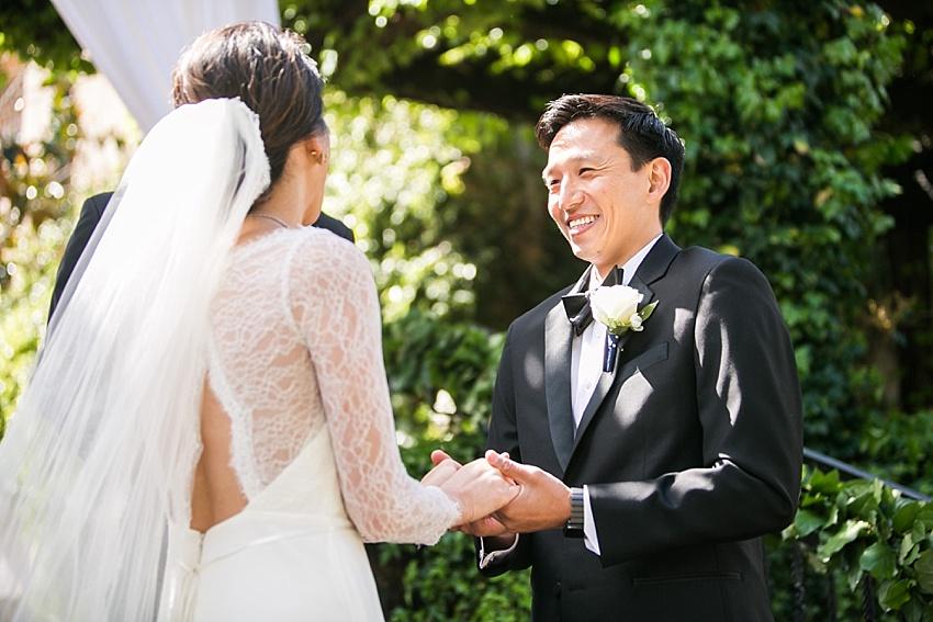 SonomaGolfClub_ChateauStJean_SonomaWedding_WeddingPhotography_0182.jpg