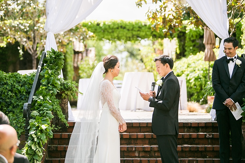 SonomaGolfClub_ChateauStJean_SonomaWedding_WeddingPhotography_0181.jpg