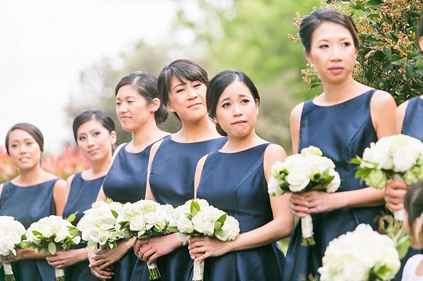 SonomaGolfClub_ChateauStJean_SonomaWedding_WeddingPhotography_0178.jpg