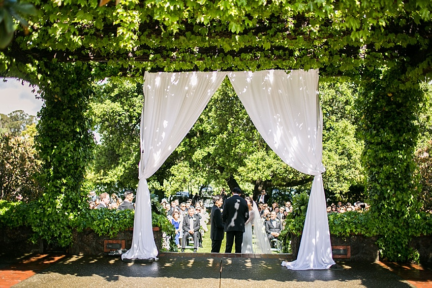SonomaGolfClub_ChateauStJean_SonomaWedding_WeddingPhotography_0176.jpg