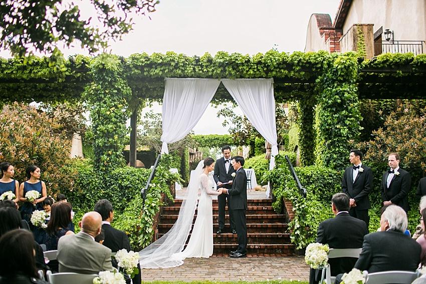 SonomaGolfClub_ChateauStJean_SonomaWedding_WeddingPhotography_0175.jpg