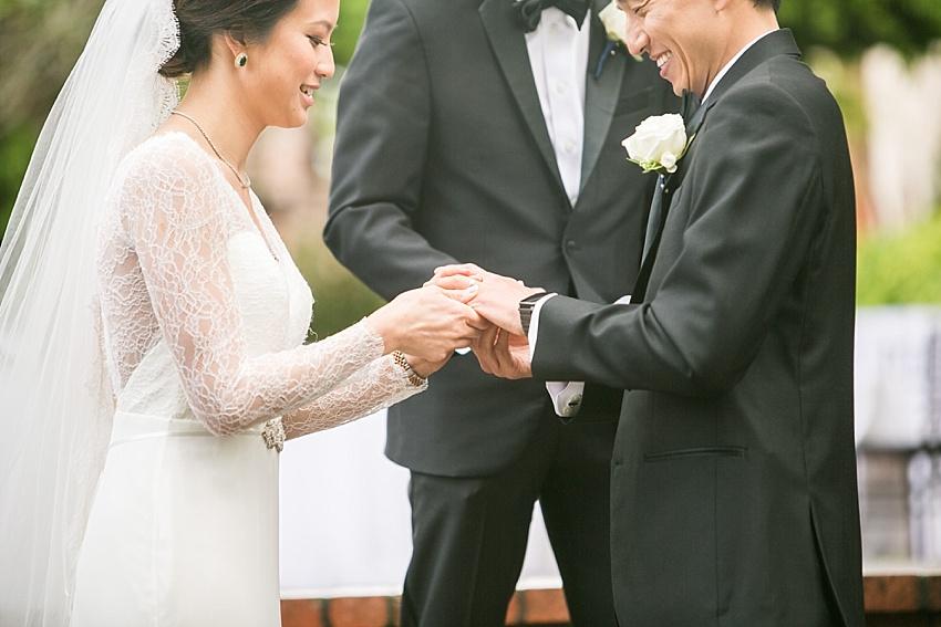SonomaGolfClub_ChateauStJean_SonomaWedding_WeddingPhotography_0172.jpg